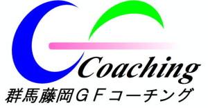 GFlogocolor2